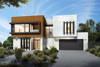 Luxury Home Designs Brisbane Builder   Stylemaster Homes