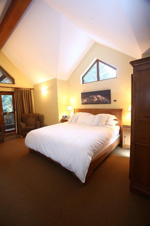 Hemlock Suite All Bedrooms Have Ensuite Bathrooms And Private Balconies Luxurious Bedrooms Bedroom Luxury Bedding Sets