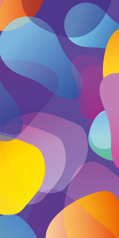 Yt 154527511187 Jpg 1 500 3 000 Pixels Abstract Wallpaper Backgrounds Cool Wallpapers For Phones Abstract Wallpaper