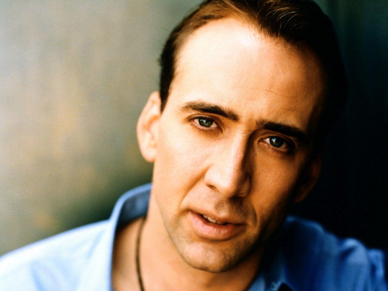 8589130485674 Nicolas Cage Wallpaper Hd Jpg 1280 960 Nicolas Cage Actors Nicolas