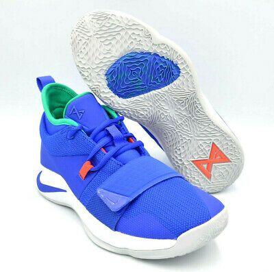 huge selection of 97af9 c2a85 Nike PG 2.5