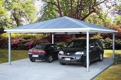 Car Porch Design Polycarbonate Google Search Carport Plans Carport Designs Hip Roof