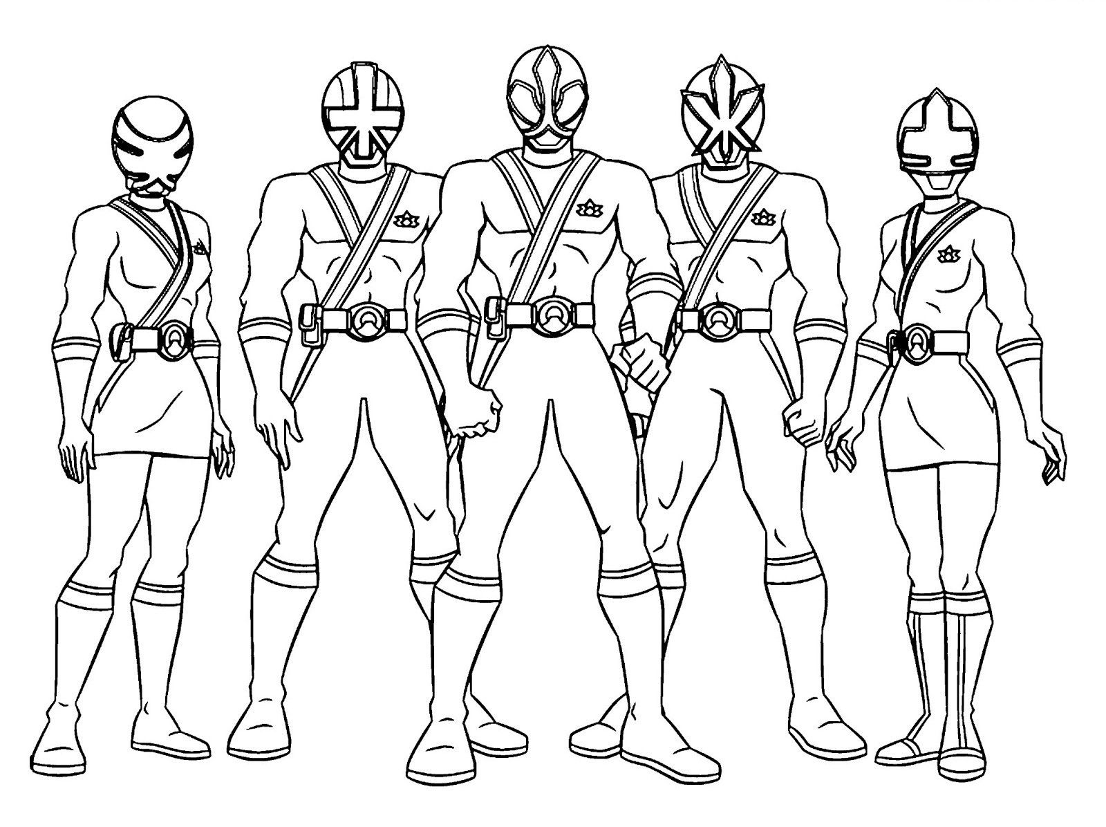 Coloring Pages Power Rangers Power Rangers Coloring Pages Power Rangers Dino Charge Power Rangers
