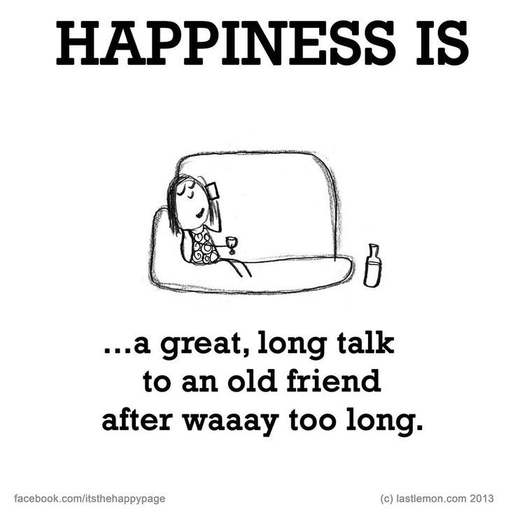 Image Result For Happiness Is Meeting School Friends Happiness
