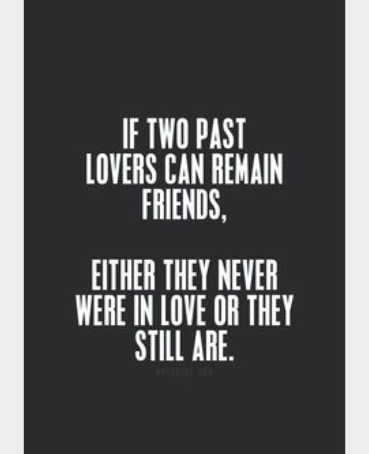 Always Much Love For My Ex Husband Glad We Are Back To Each Other Ex Quotes Friends Quotes Inspirational Quotes