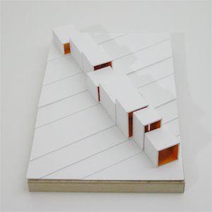 by Jun Igarashi Shunsuke Ando