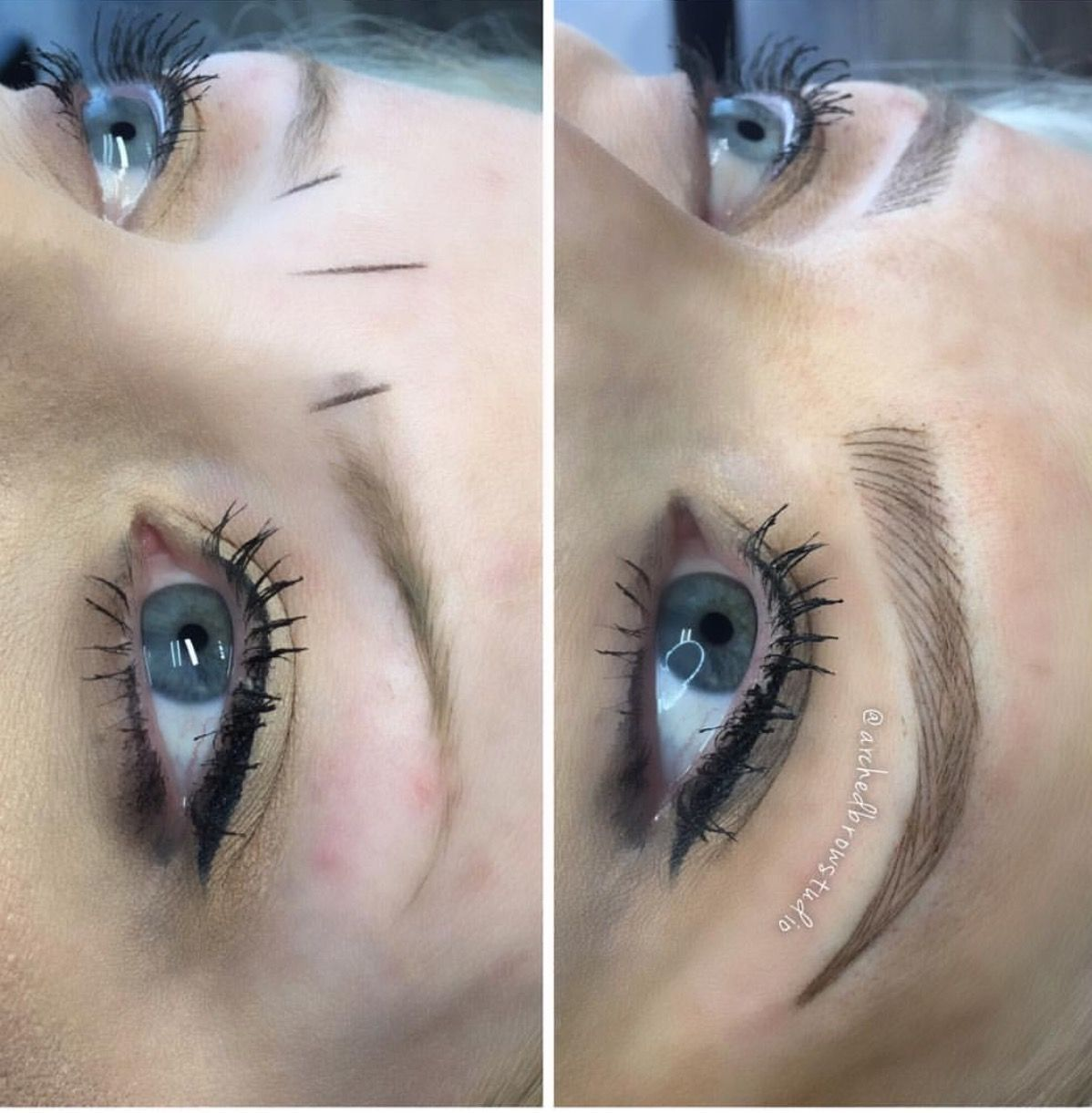Tips And Tricks For Healthy Youthful Skin | Microblading ...