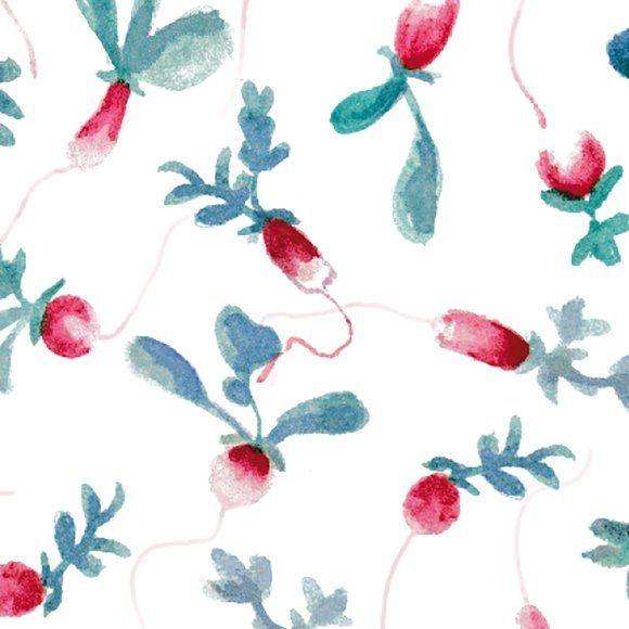 Papier peint raphaëlle mues design image 1