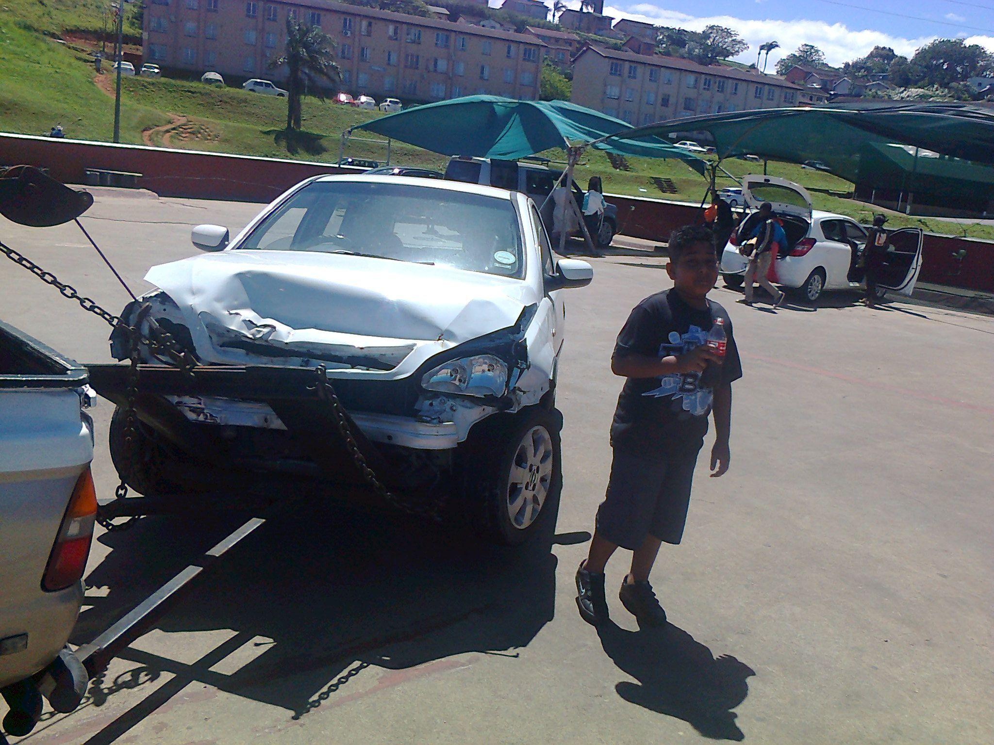 Durban in KwaZuluNatal Gauteng, Car buyer, Gumtree