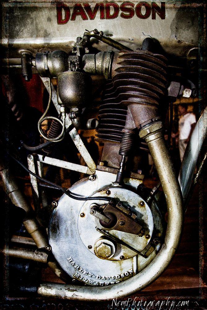 IMG_7825 Harley, $5.00