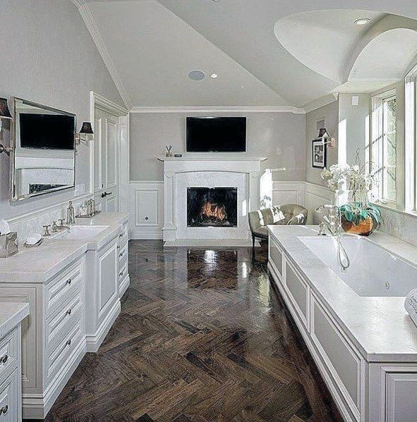 top 60 best master bathroom ideas home interior designs on best bathroom renovation ideas get your dream bathroom id=95168