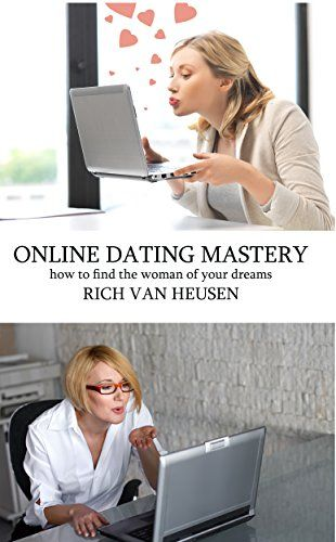 women-self-improvement-dating-and