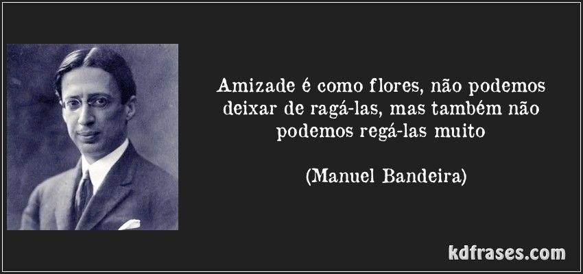 Poesias De João Cabral De Melo Neto Pesquisa Google Poemas