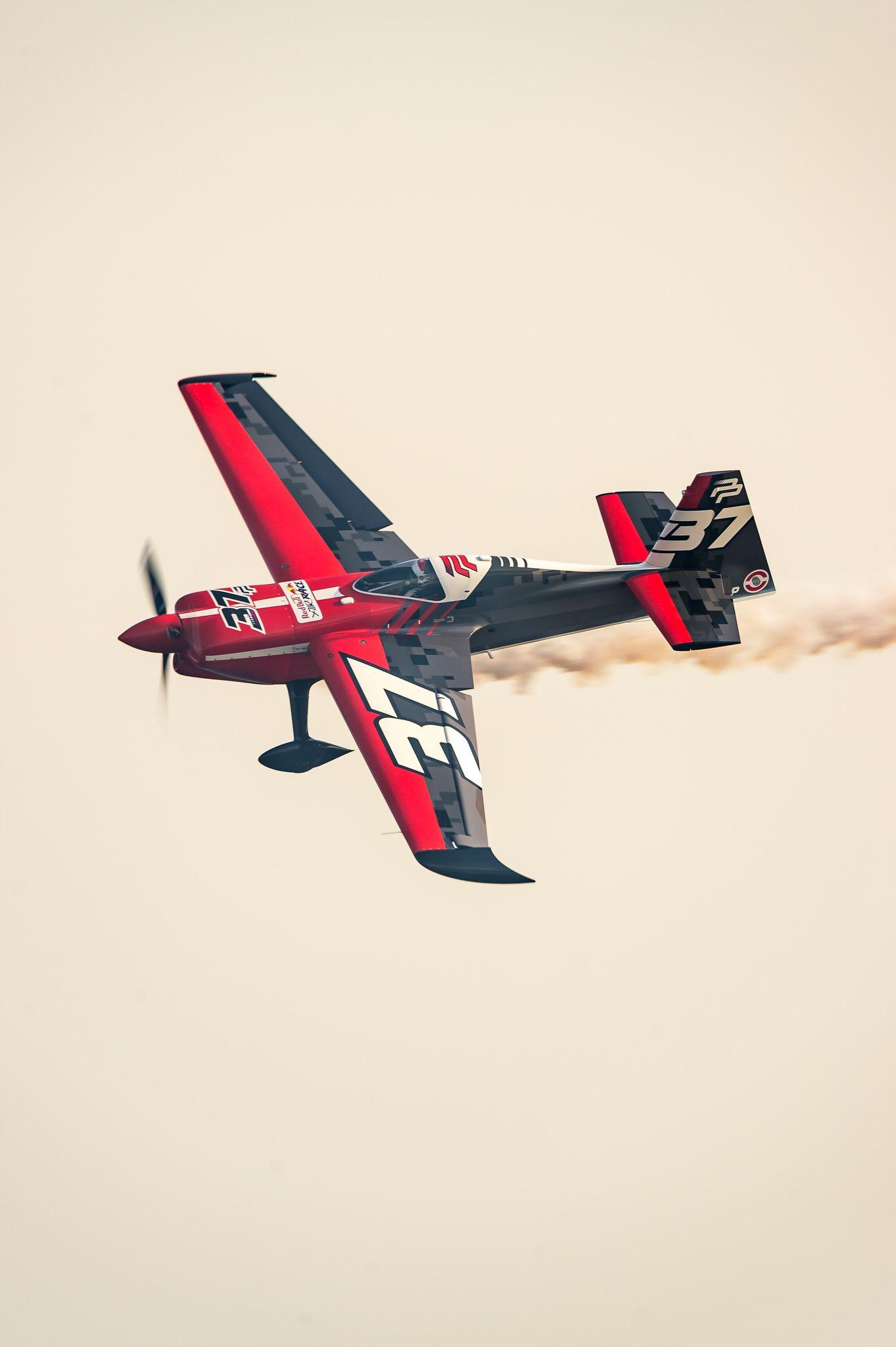 Обои XA-41, XtremeAir Sbach 300. Авиация foto 13