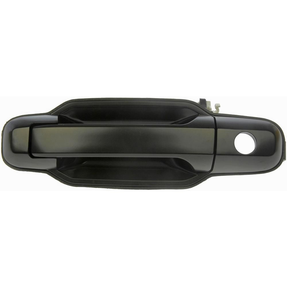 Help Exterior Door Handle Front Left Paint To Match Black 2003 2006 Kia Sorento 81158 Exterior Door Handles Kia Sorento Exterior Doors