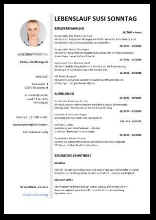 Lebenslauf Vorlagen Online Editor 25 Tipps Lebenslauf Vorlagen Lebenslauf Bewerbung Lebenslauf Vorlage