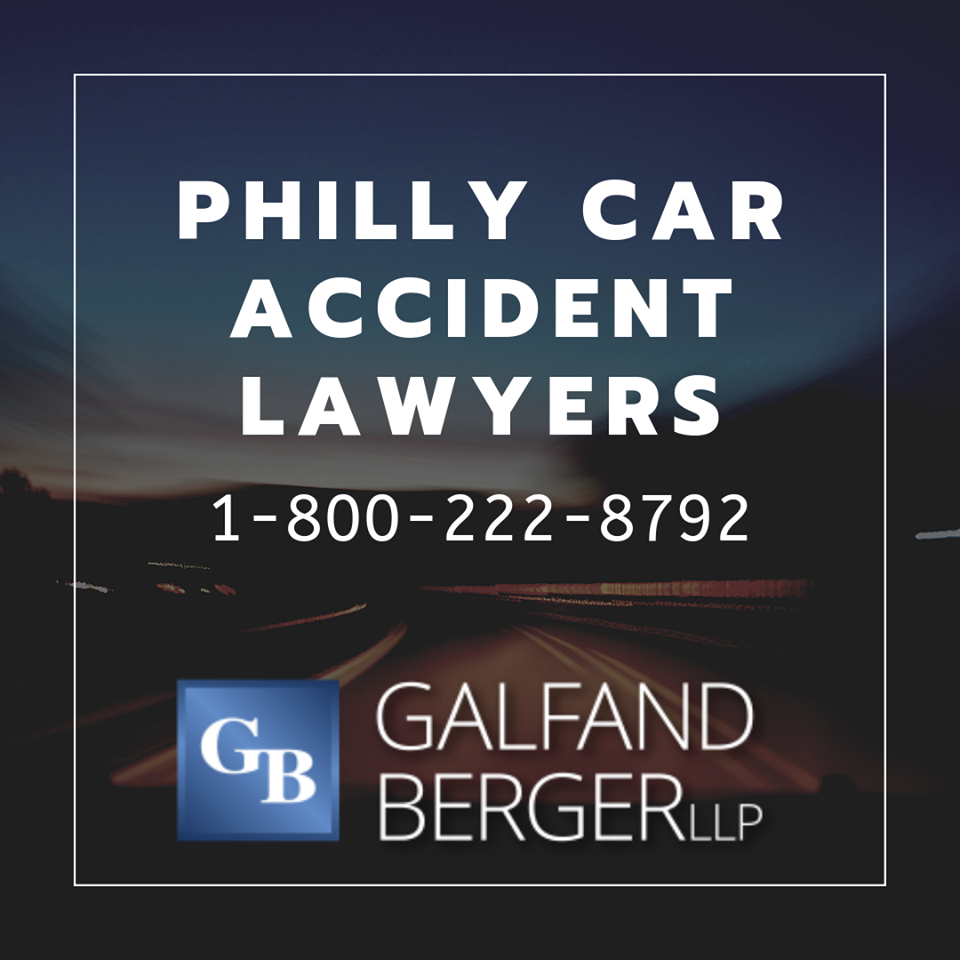 If you're involved in an auto accident, always Call the