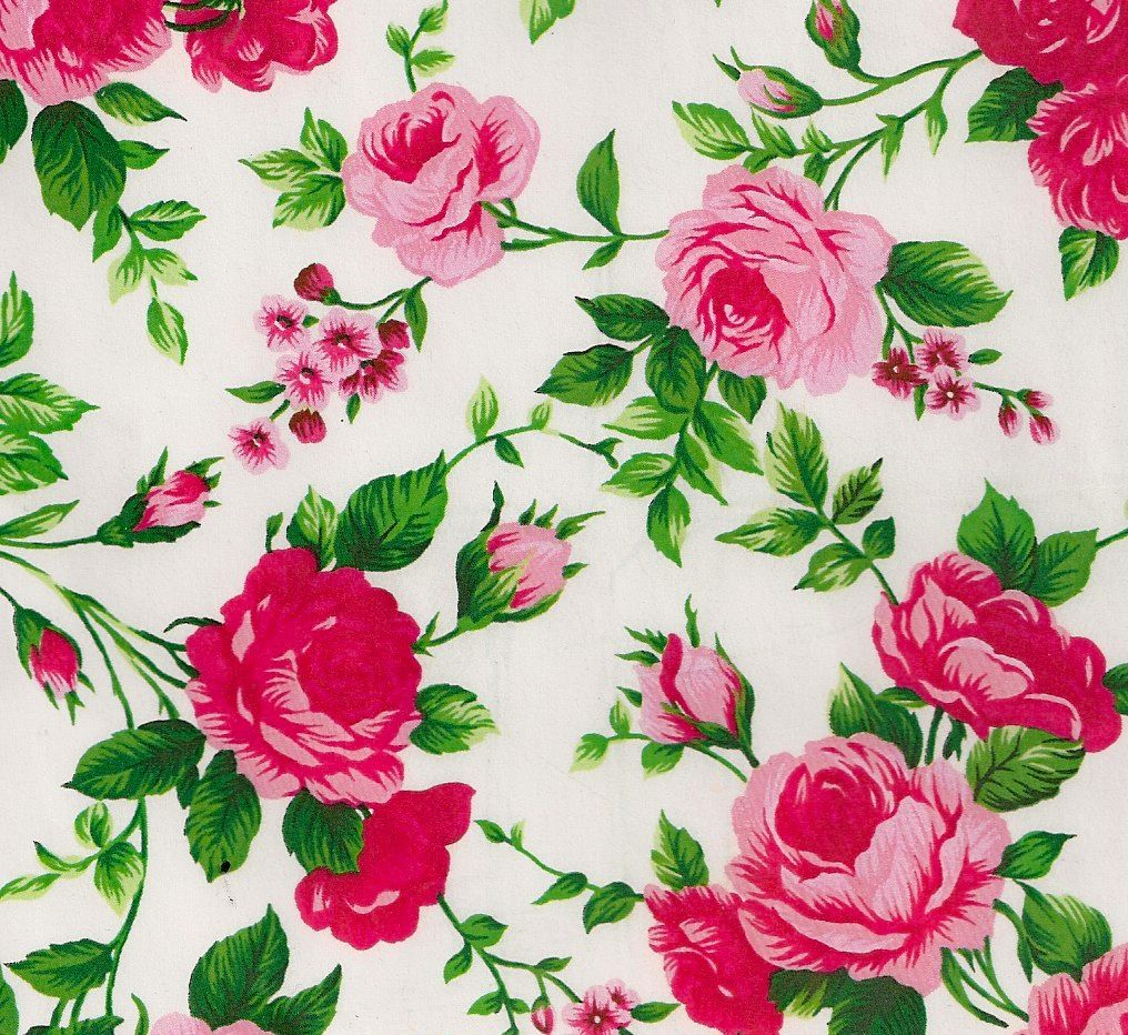 floral print fabrics from the UK Email This BlogThis