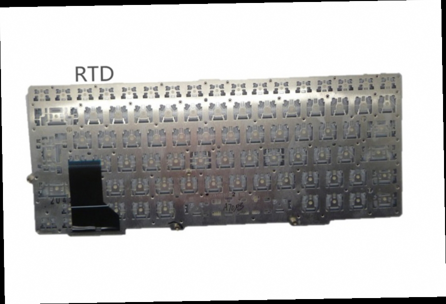43.39$  Watch here - http://aliec7.worldwells.pw/go.php?t=32711609735 - Laptop Keyboard For SONY SVS1312Q9E SVS1312R9E SVS1312S9E SVS1312S9R SVS1313A4E Silver Without Frame Brazil BR 43.39$