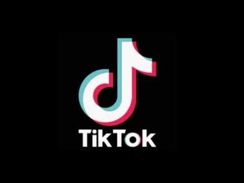 TUTTI I MIEI TIK TOK (compilation) - YouTube