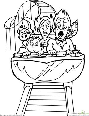 EB A1 A4 EB 9F AC  EC BD 94 EC 8A A4 ED 84 B0 3939095 in addition 331296116316968072 moreover Colossal Coaster World additionally Cartoon Black Businessman Driving A Bumper Car 441283 besides Eczemablues Cartoon. on roller coasters cartoon