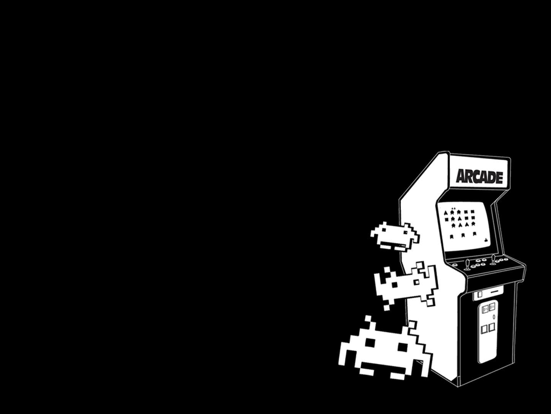 space invaders - Поиск в Google