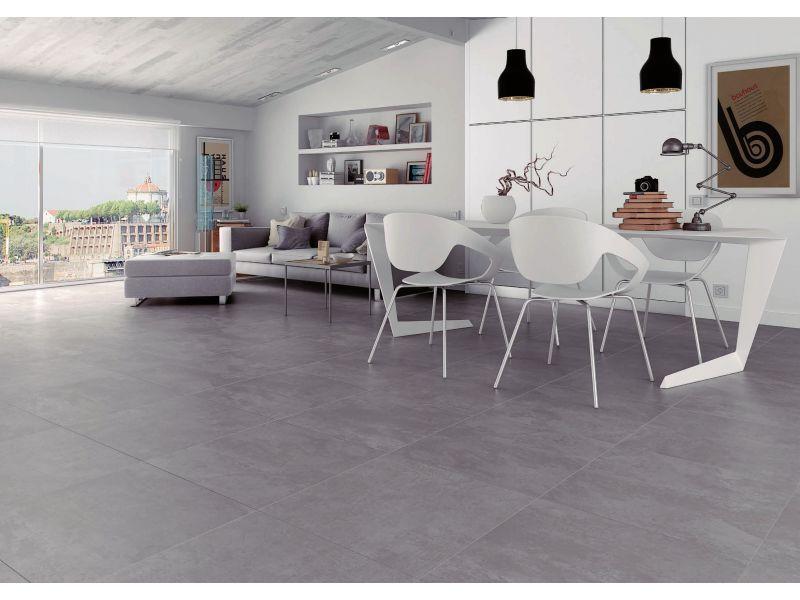 Carrelage Exterieur Discount With Images Flooring Tile Floor Tiles