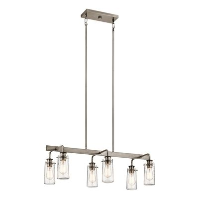 Kichler Lighting Guaranteed Lowest Prices From Hansen Whole