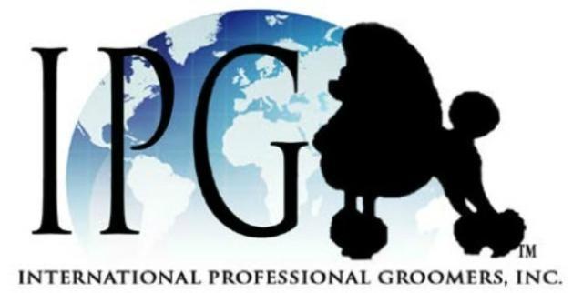How To Get Dog Groomer Certification Dog Groomers Pet Groomers Groomer