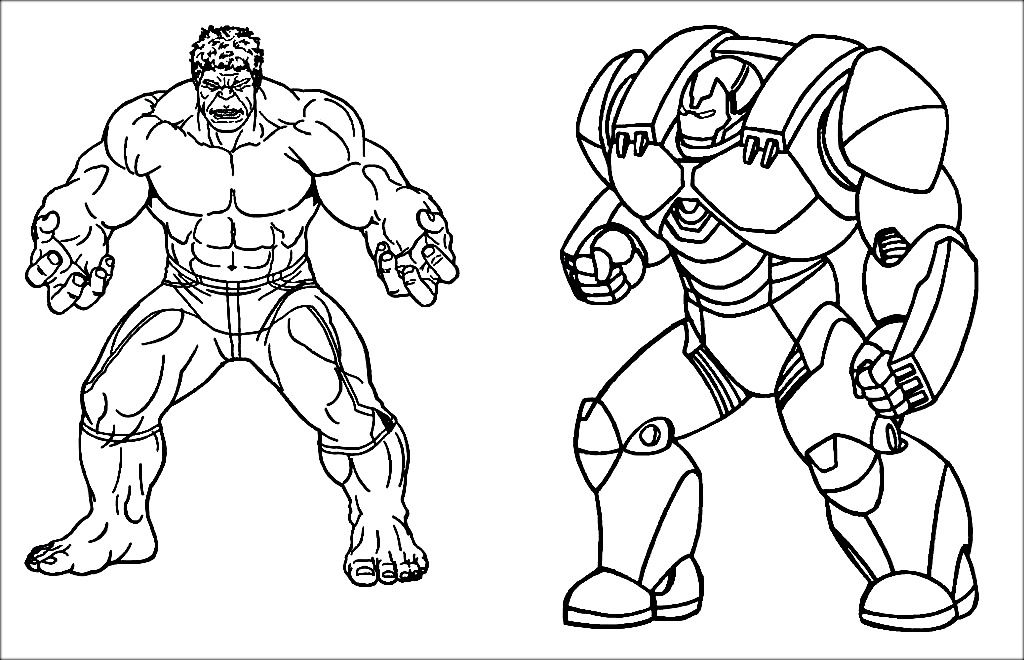Avengers Colouring Pages Avengers Colouring Pages Pinterest
