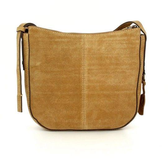 a13efd8b1a Esprit Jil női bőr táska a Lifestyleshop.hu kínálatában. Nézzen szét nálunk  és válogasson