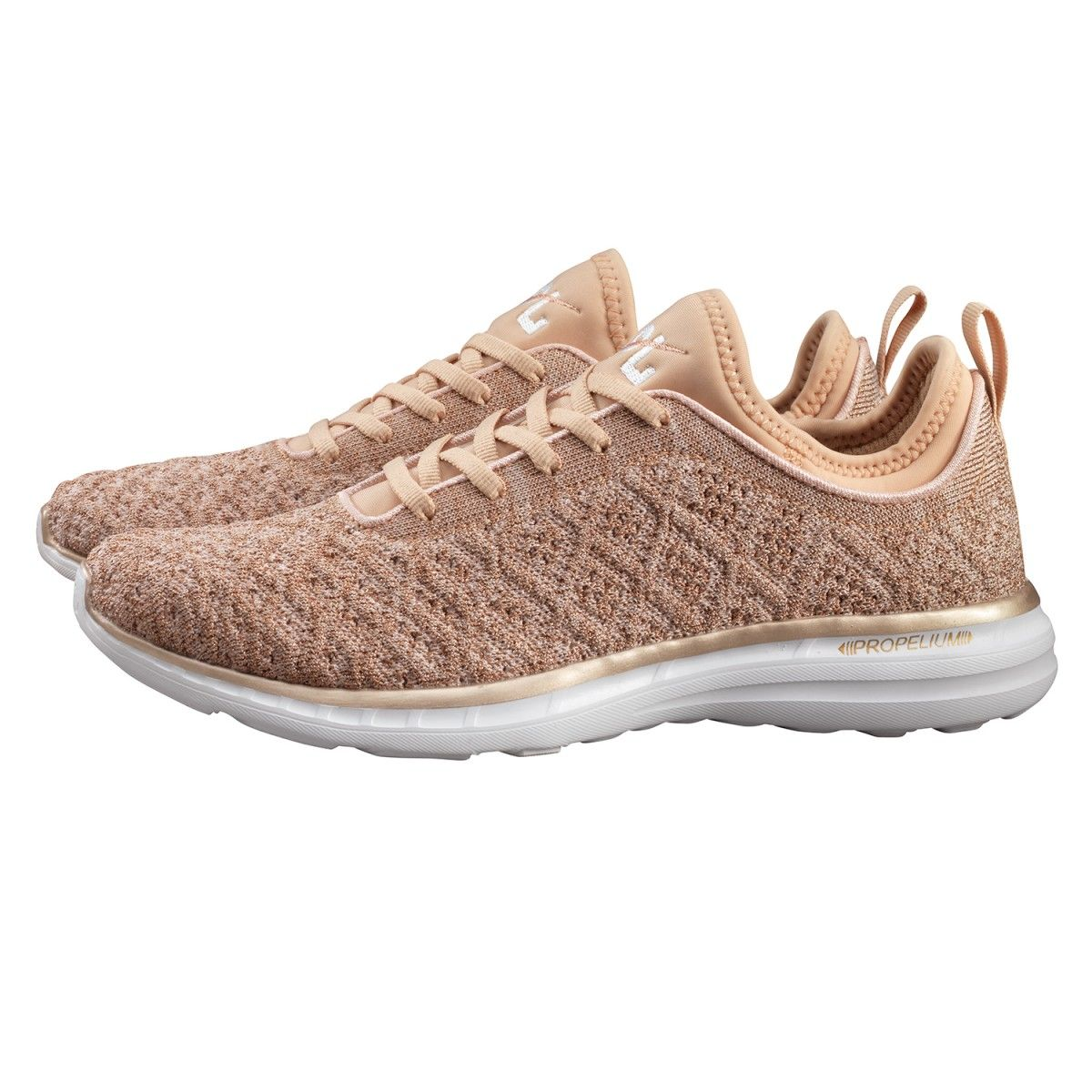 APL Women's Running Shoes TechLoom