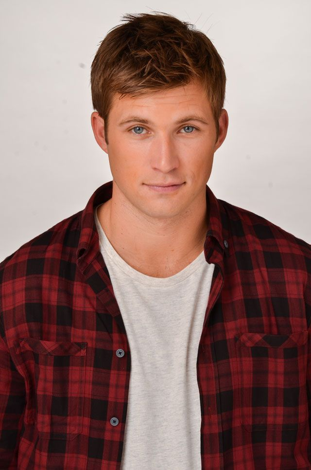 justin deeley 90210justin deeley and chris evans, justin deeley instagram, justin deeley, justin deeley facebook, justin deeley 90210, justin deeley nu, justin deeley wikipedia, justin deeley drop dead diva, justin deeley twitter, justin deeley net worth, justin deeley biography, justin deeley tumblr, justin deeley relationship, justin deeley couples retreat, justin deeley dating, justin deeley es gay