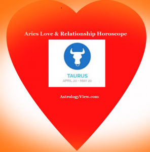 Taurus Love Horoscope 2020 – Taurus 2019 Love Astrology
