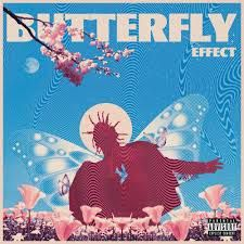 Travis Scott Butterfly Effect Lyrics Travis Scott