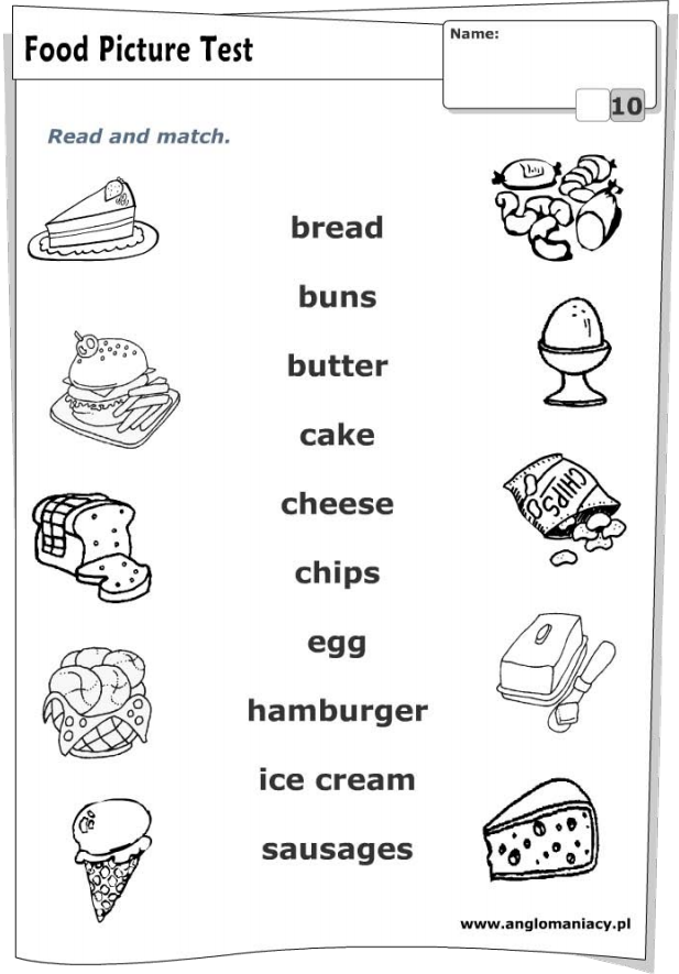 Fun English Kids Infant And Primary English Worksheets For Kids English Lessons For Kids Worksheets For Kids