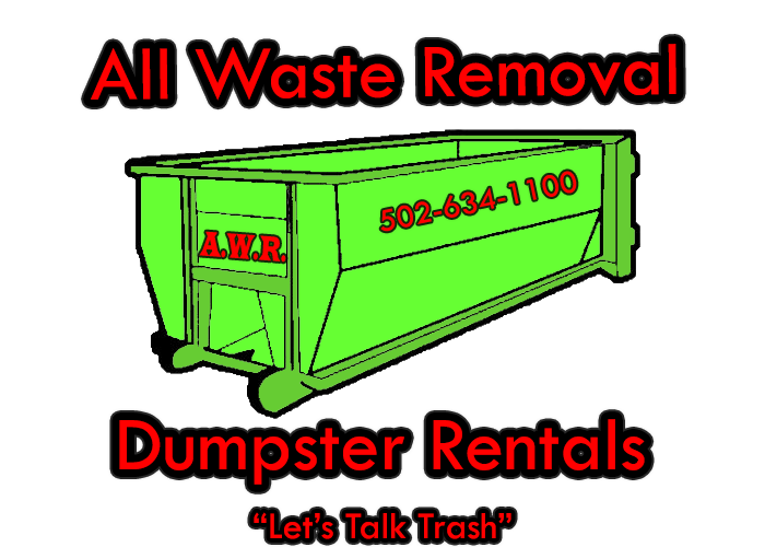 Rent Your Dumpster Today In 2020 Dumpster Rental Rent A Dumpster Dumpster