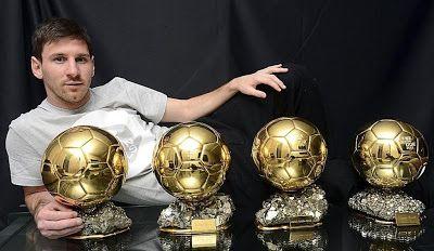 Lionel Messi Lionel Messi Messi Leonel Messi