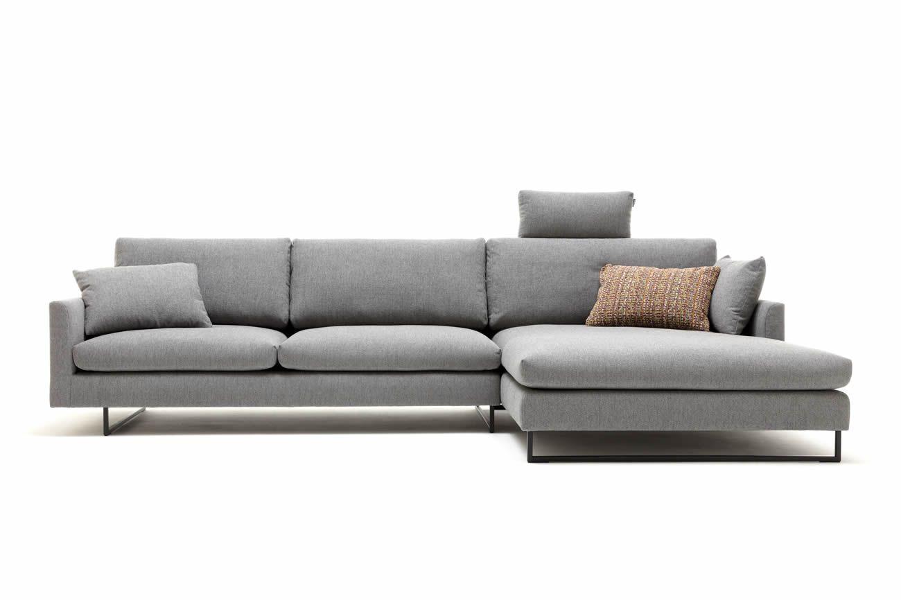 Astounding Benz Couch Beste Wahl Freistil Rolf Sofa Freistil 134 Https://www.drifteshopreview/