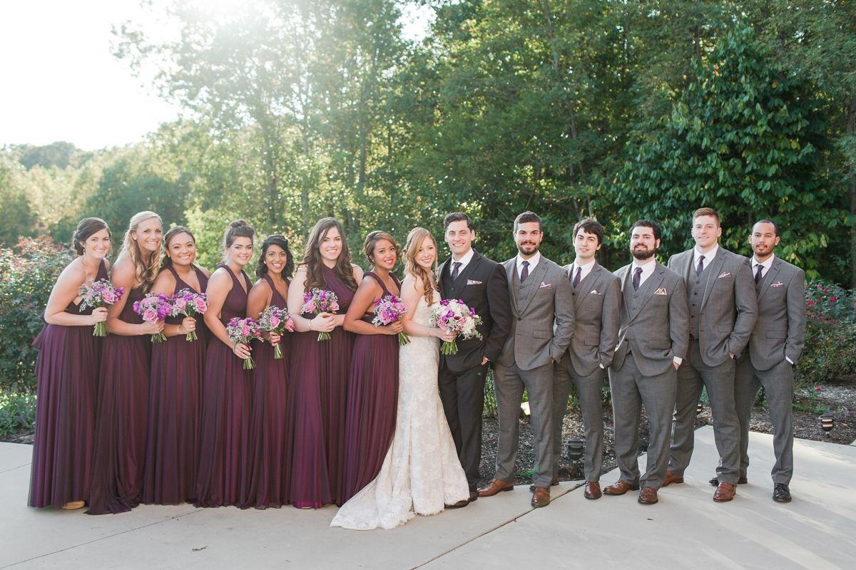 Fall+Running+Hare+Vineyard+Wedding+Photos_5415 Burgundy