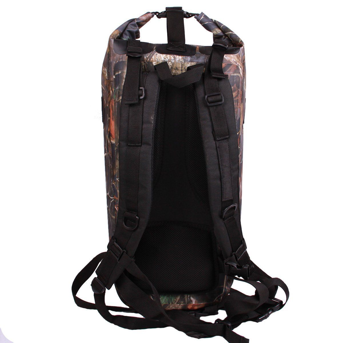 89e1be04f 106 Best Products images in 2019 | Backpack, Backpacker, Backpacks