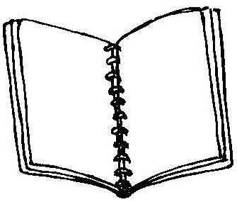 Resultado De Imagen Para Cuaderno Colorear Infantil