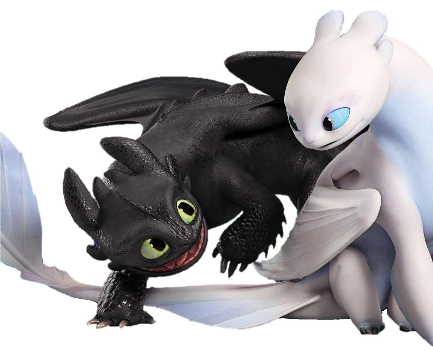 Remarkable, rather how to train your dragon toothless porn pity