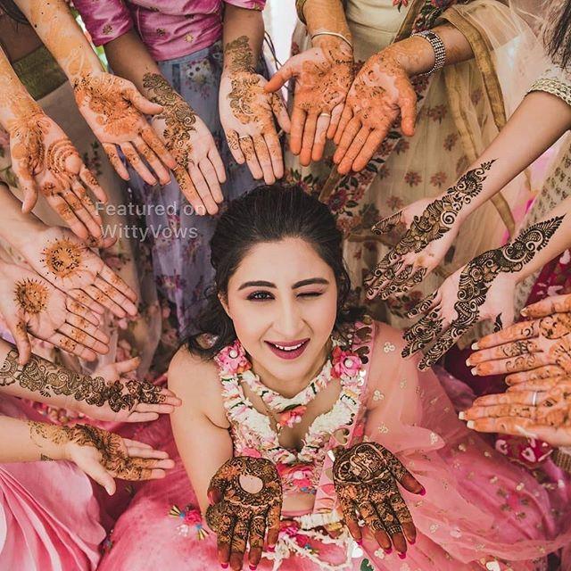 58c60abb2ca Indian Weddings