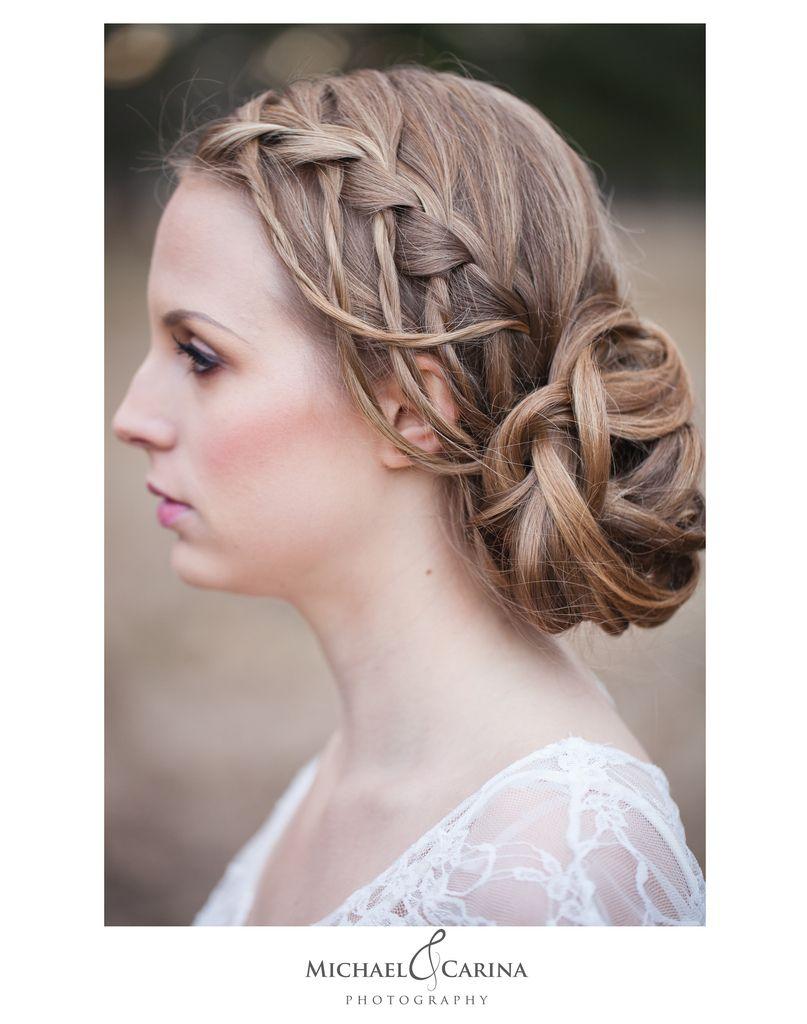 virginia beach hair stylist | hair by alice | michael and