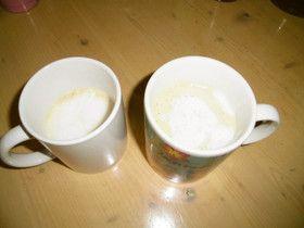 おうちでスターバックスコーヒー By Kimi4desu レシピ スターバックスコーヒー コーヒー スターバックス