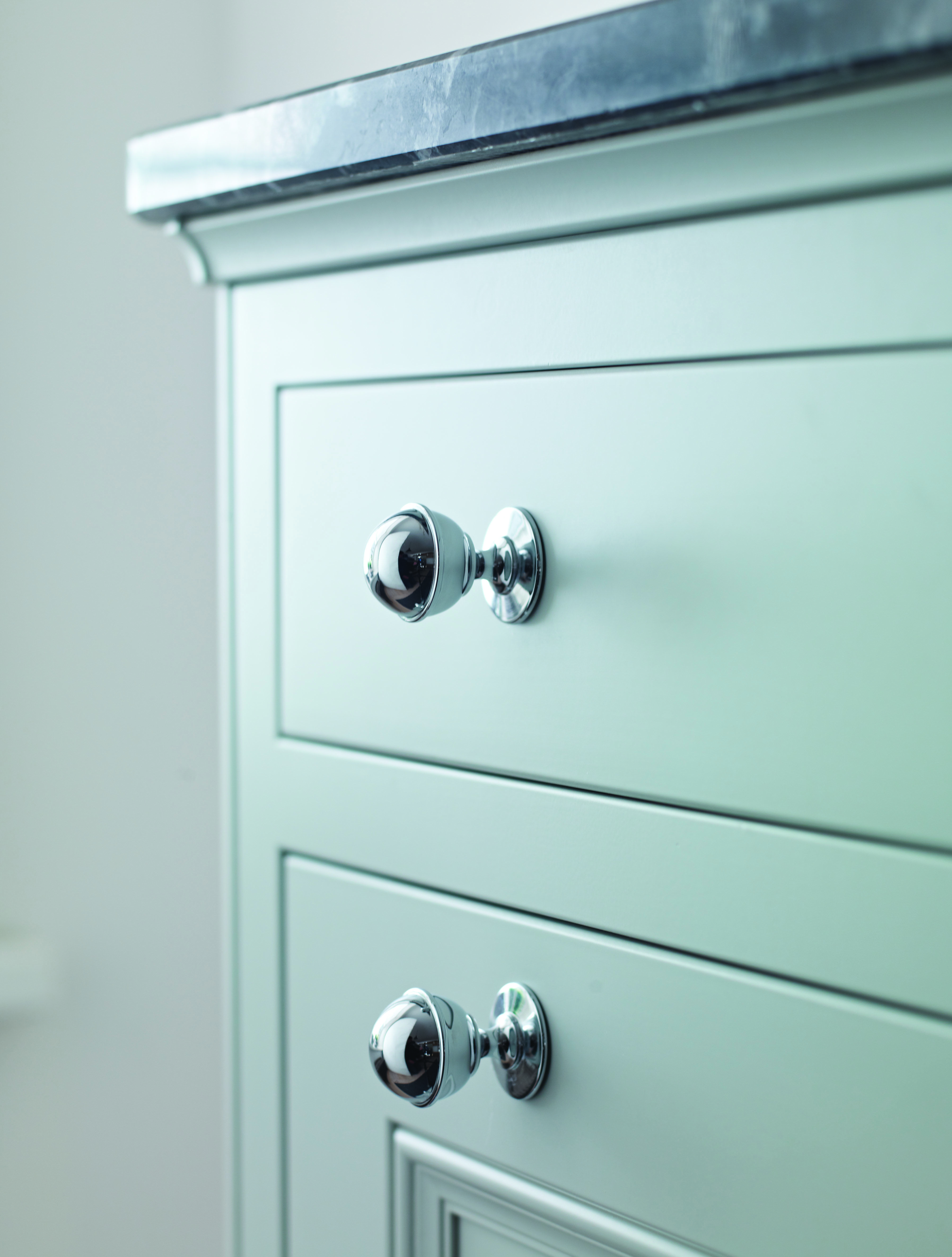 1909 kitchen handles | Kitchens - Finishing Touches | Pinterest ...