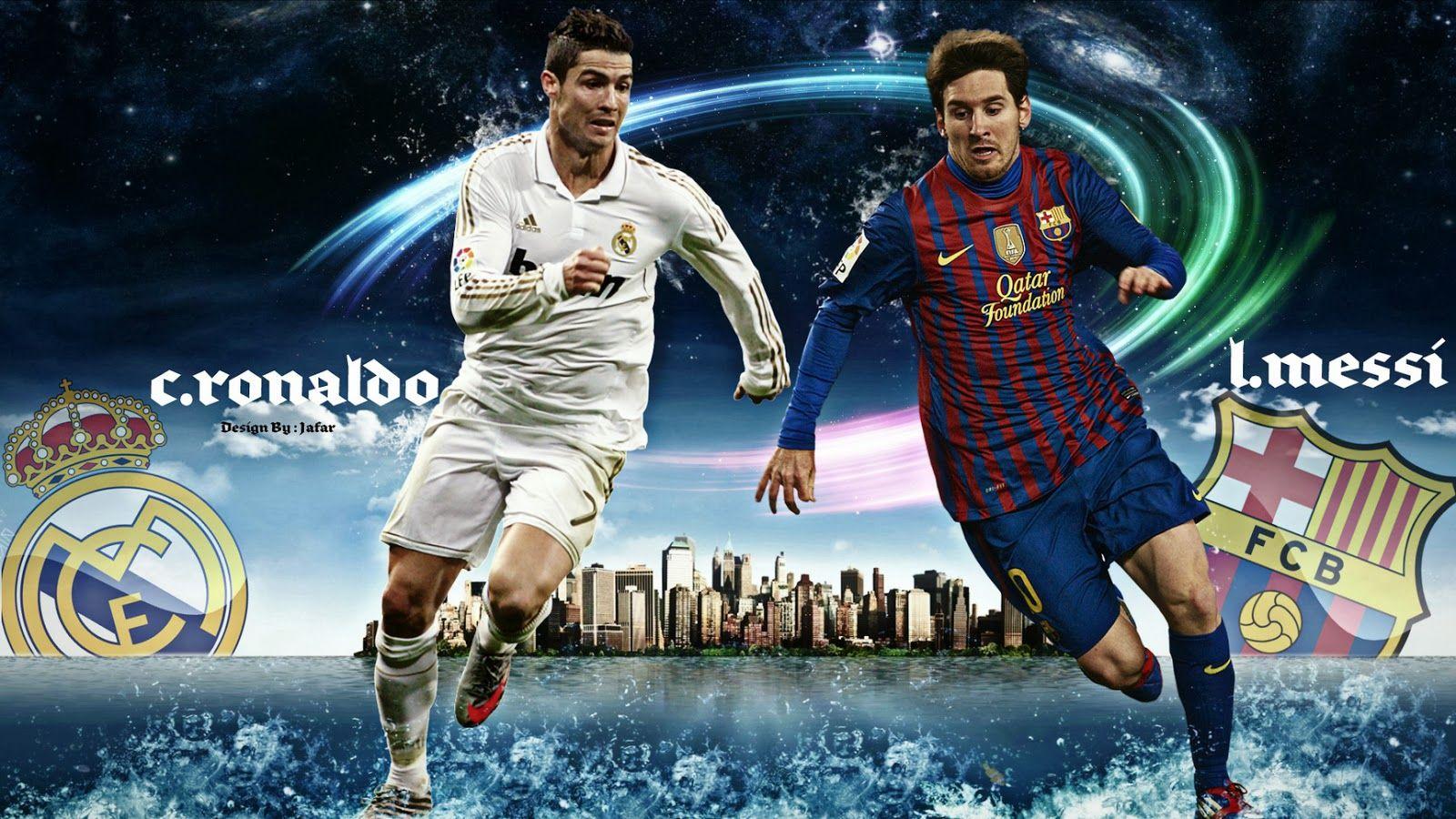 Messi Vs Ronaldo Google Search Messi Vs Ronaldo Ronaldo Messi Vs