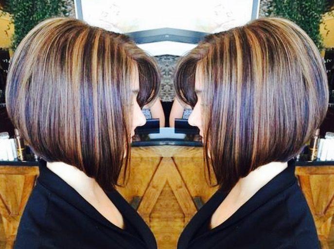 Pin By Melanie Ramos On Hair Pinterest