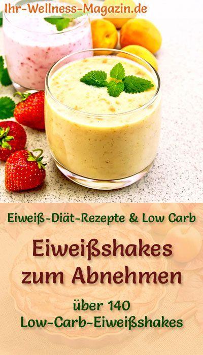 Batidos de proteínas para adelgazar 145 recetas de batidos de proteínasadelgazar 145 recetas de batidos de proteínas caseros recetas saludables de di...